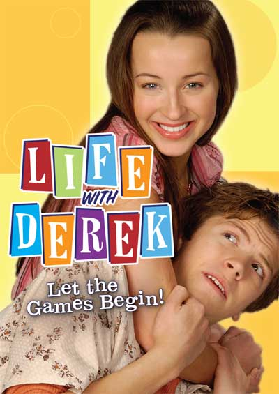 LifeWithDerek_GamesBegin