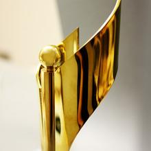 1-0-CSA-Academy-Special-Award-nov20