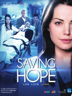 saving_hope_l