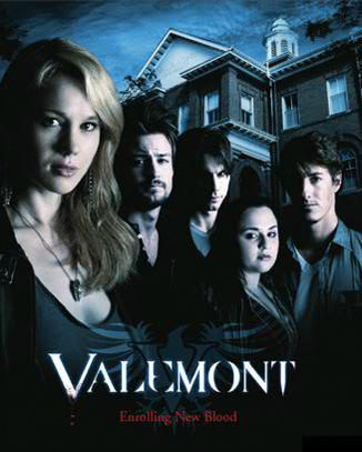 valmont_l