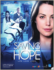 Awards-Saving-Hope