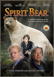 Awards-Spirit-Bear