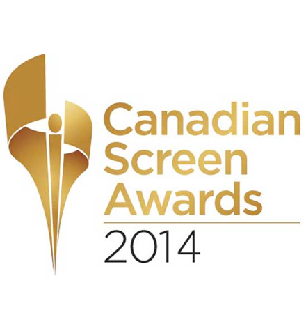 screenactor2014
