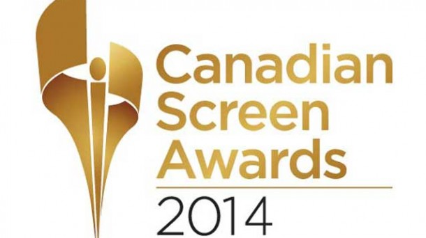CanScreenAward_2014-gallery-thumb-638xauto-339196