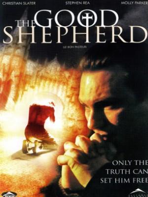 Good_shepherd-1