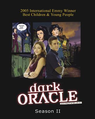 dark_oracle
