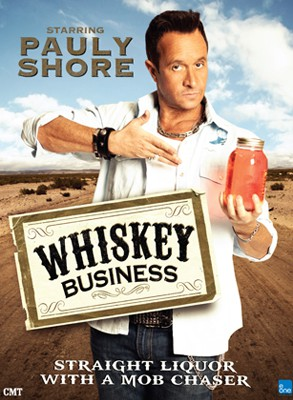 whisky_business1