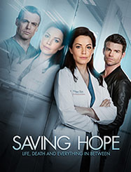 Saving_Hope_S3_300x445